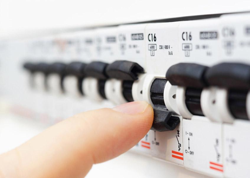 Centro Assistenza Samsung Ragusa.Eurekacasa Centro Assistenza Elettrodomestici A Domicilio