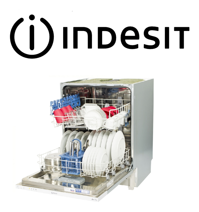 INDESIT - Centro Assistenza Lavastoviglie Firenze 055.575387